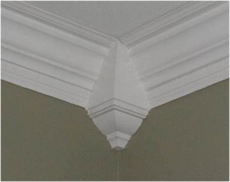 39 crown molding design ideas eavesdropping on a conversation about crown molding