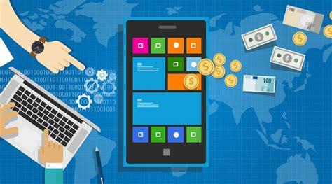mobile app development costs how to estimate the exact mobile app development cost
