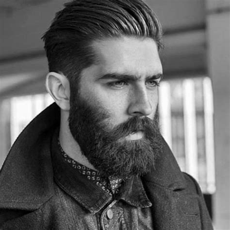 old timey men haircuts top 100 best medium haircuts for men most versatile length