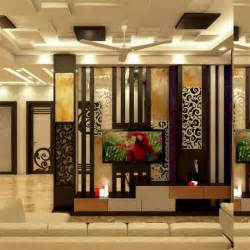 partition room best 25 partition walls ideas on room