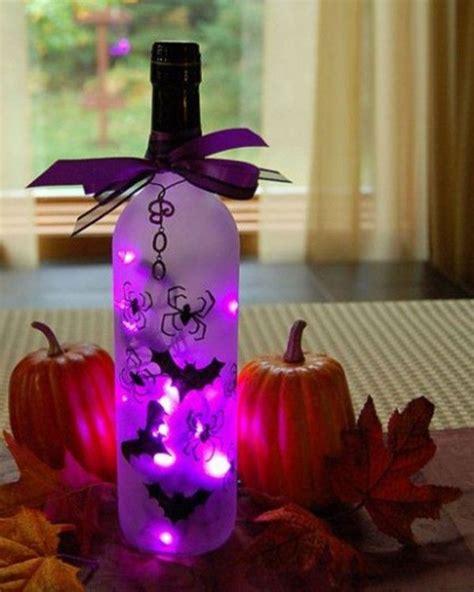 halloween themes pinterest purple halloween decor ideas picture halloween pinterest