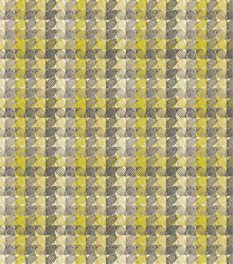 hgtv upholstery fabric upholstery fabric hgtv home checkered past platinum jo ann