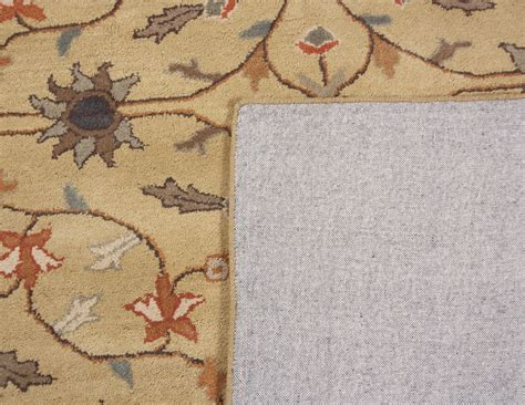 Large Wool Area Rugs 15 Best Ideas Of 9 215 12 Wool Area Rugs