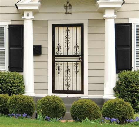 Larson Exterior Doors 17 Best Images About Larson Doors On Glass Design Pet Door And Photo Galleries