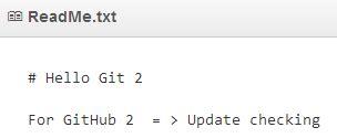 git tutorial update tutorial git and github 6 gui 2018