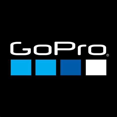gopro logo gopro inc 171 logos brands directory