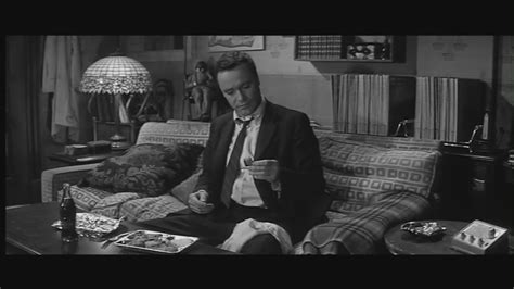 appartment movie the apartment classic movies image 5244756 fanpop