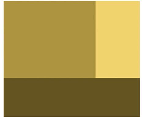 understanding color communicating with color digital desktop publishing part 2