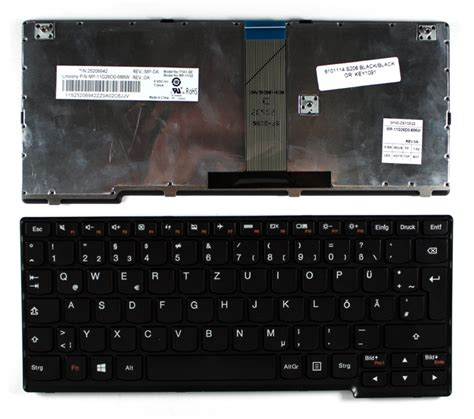 german keyboard layout download windows german layout black frame black windows 8 keyboard for ibm