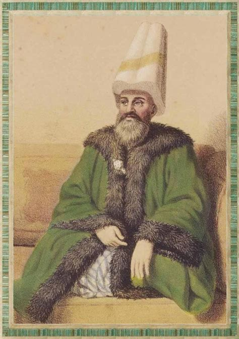 ottoman sultan suleiman 17 best images about sultan suleiman the magnificent on