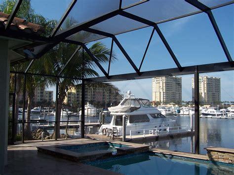 painting aluminum screen enclosures 28 aluminum porch screen aluminum patio panels aluminum