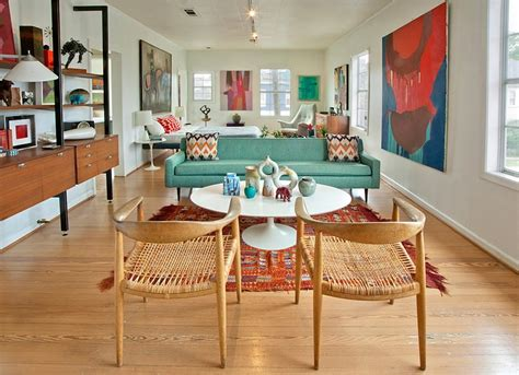 small apartments design 10 things nobody tells you about decorating a tiny