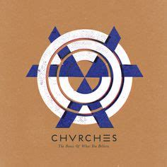 Chvrches The Bones Of What You Believe Vinyl Piringan Hitam 1000 images about album artwork on miley cyrus imagine dragons and adore you