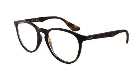eyeglass frames ban eyeglass frames uk