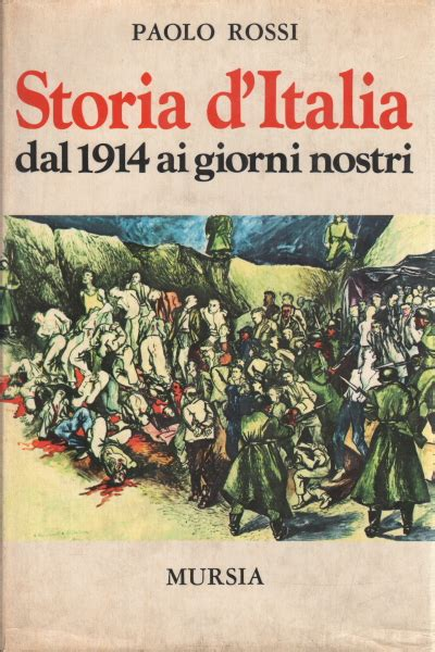 storia d italia storia d italia volume iv paolo storia d italia