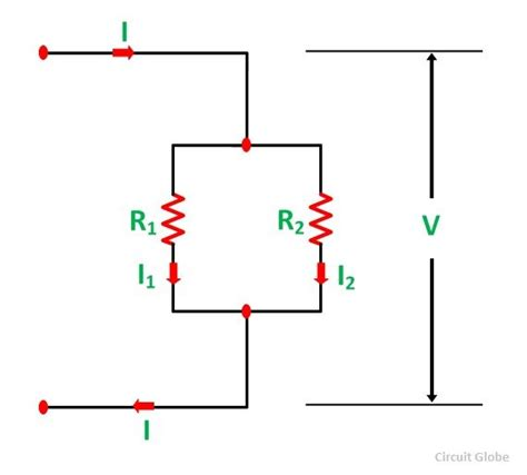 parallel resistor current division parallel resistor current division 28 images electrical engineering basic laws 13 of 28