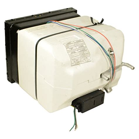 atwood 6 gallon water heater parts atwood gch6a 10e water heater 6 gallon basic rv