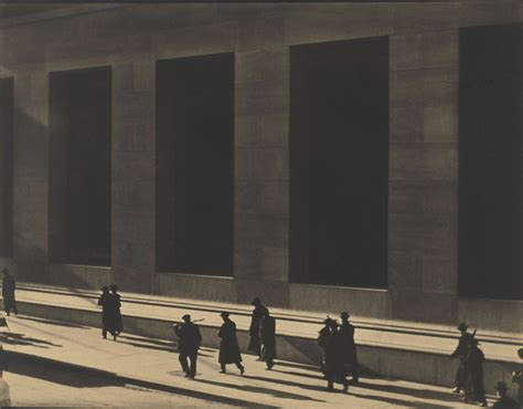 the working of an hispano patriarch 1890 1976 books paul strand s sense of things the new yorker
