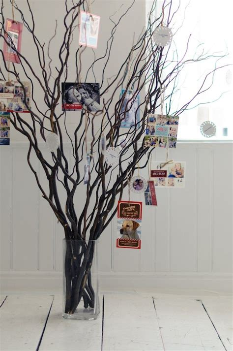 Gift Card Tree Holder Ideas - best 25 gift card tree ideas on pinterest cash for gift cards gift card basket and
