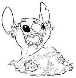 lilo stitch coloring pages google pumkins coloring pages stitches