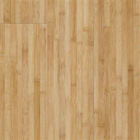 centiva event wood bamboo 4 quot x 36 quot vinyl plank wpbb32efr