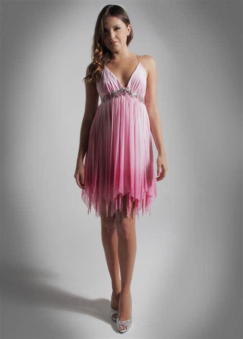 the dress the fairy dress claudio milano