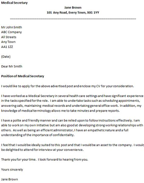 cover letter for pa role cover letter for a icover org uk