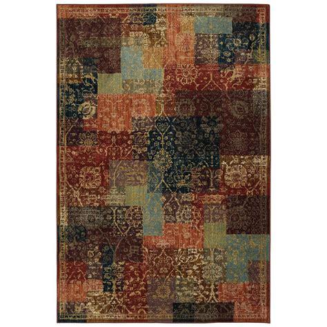 mohawk area rugs 5x8 rugs ideas