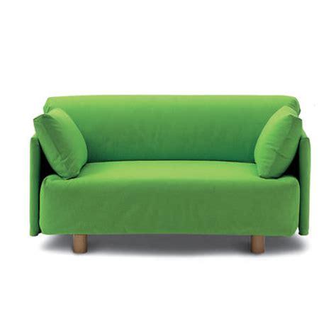 divano 2 posti piccolo divani 2 posti piccoli con divano a 2 posti piccolo