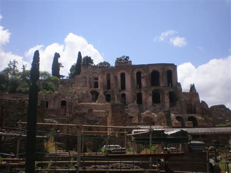ancient rome ancient history historycom download flavor of the month why smart people fall for fads