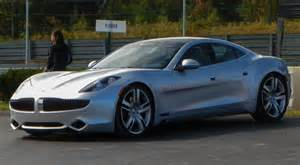 new 4 door sports cars fisker karma on review a fast 102 000 chevy