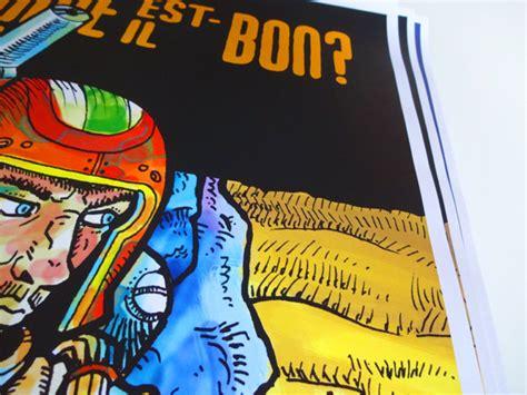 libro lhomme est il bon l homme est il bon moebius graphic novel cover on behance