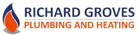 Richard Plumbing And Heating by Richard Groves Cornwall Plumber Plumbing And Heating