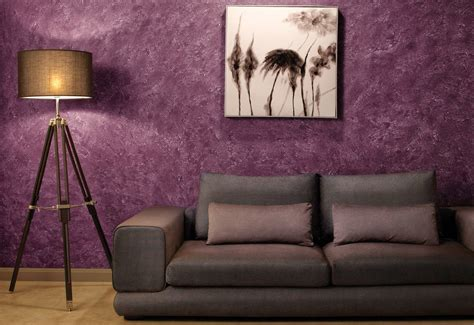 room color effects effects of color on mood sparco paint
