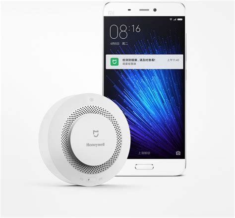 Buzzer Mi5 Buzzer Xiaomi Mi5 Buzzer Xiaomi Mi5 Speaker Mi5 xiaomi mijia honeywell smoke alarm detector9 megaone