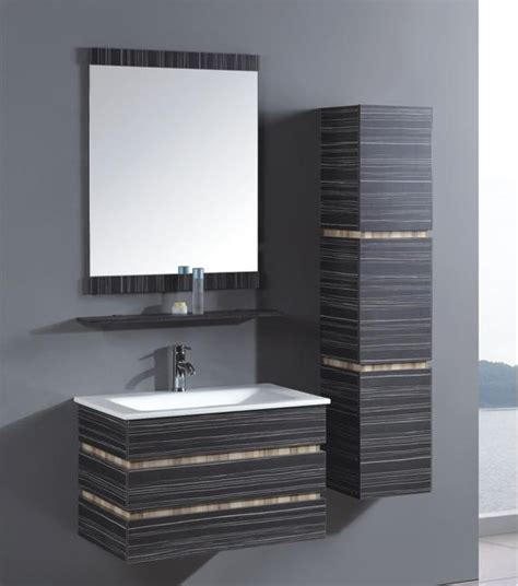 Modern Bathrooms Designs Pictures Furniture Gallery Modern European Vanity For Bathroom Useful Reviews Of