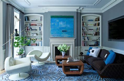 tisch für wohnzimmer wandfarbe schlafzimmer trend