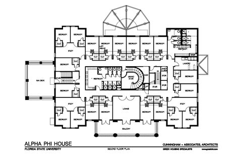 million dollar home floor plans dream million dollar house floor plans 15 photo home