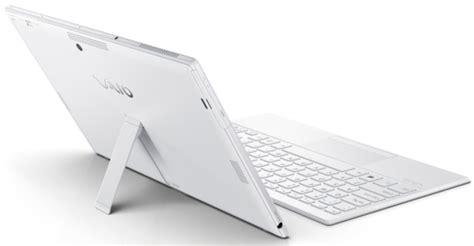 Keyboard Dan Touchpad Sony Vaio Model Sve14ag17w sony luncurkan vaio model baru di ifa 2013 hardwarezone
