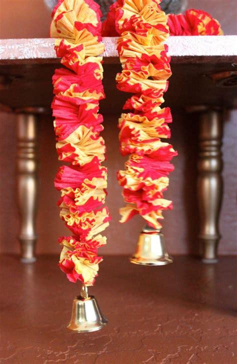 diy decorations using crepe paper 600 best diwali decor ideas images on diwali