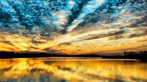 beautiful pictures of beautiful nature wallpaper 3425