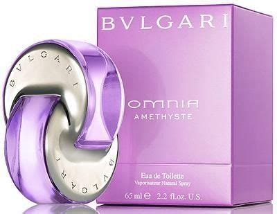 Bvlgari Omnia Ungu Bulat Parfum Kw omnia amethyste by bvlgari for eau de toilette 65ml price review and buy in kuwait