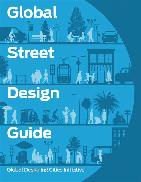 design love fest travel guide global street design guide global designing cities
