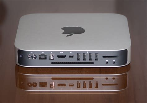 Macbook Mini apple mac mini or hackintosh