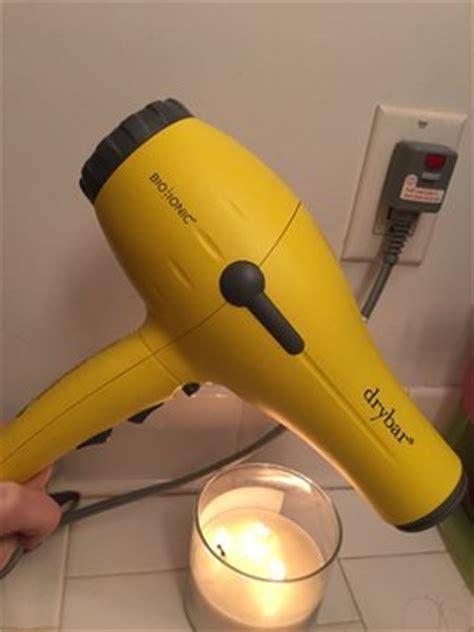 Buttercup Hair Dryer drybar buttercup dryer reviews find the best hair