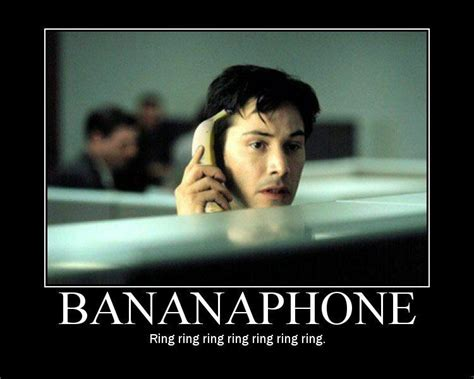 Banana Phone Meme - image 2473 bananaphone know your meme