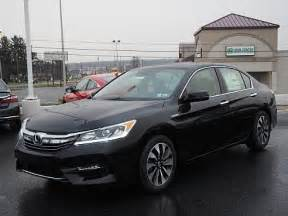 2017 honda accord hybrid exl for sale hermitage pa 2 0 4