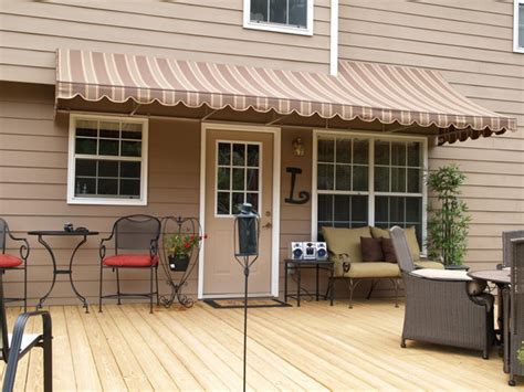 atlanta awnings atlanta awnings residential fabric awnings atlanta