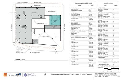 oregon convention center floor plan house plan oregon convention center floor singular hotel