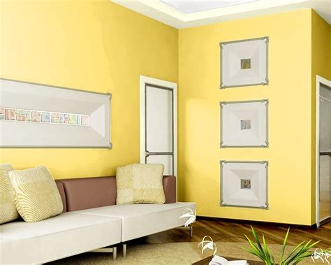Living Room Paint Visualizer Try The Sherwin Williams Color Visualizer To Imagine What